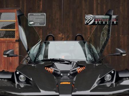 すべてのモデル ktm クロスボウ 値段 : witham-cars.com