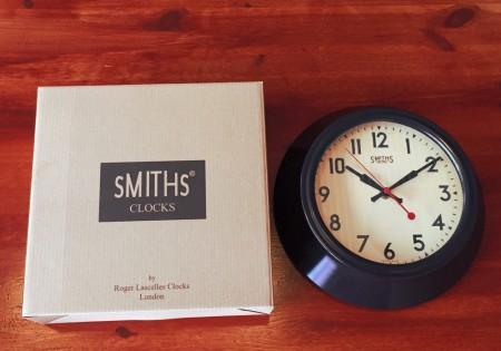 smiths3
