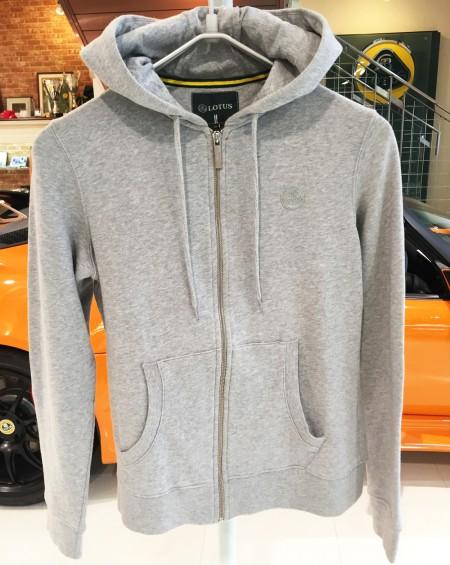 gry-hoodie1