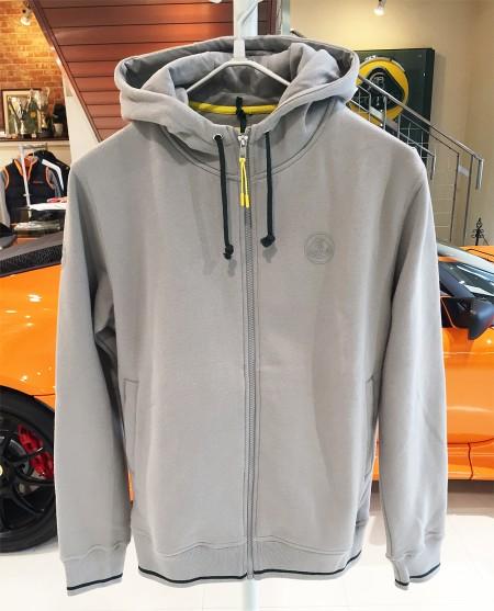 lgry-hoodie1