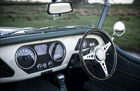Roadster(11)_s