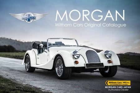 morgan_catalogue