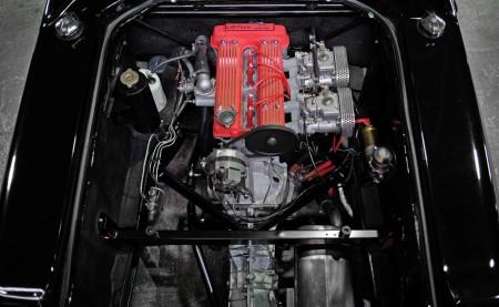 DSCF6031s