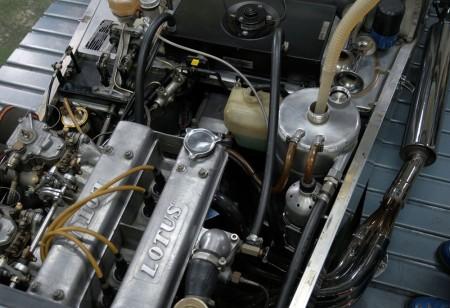 DSCF0275s